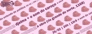 Cartaz_A obra