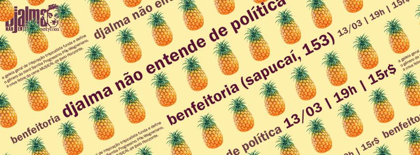 Cartaz_Benfeitoria
